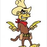 CowboyMonkey