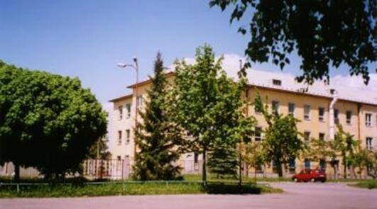 Elektrotechnickej fakulty žilinskej univerzity v liptovskom