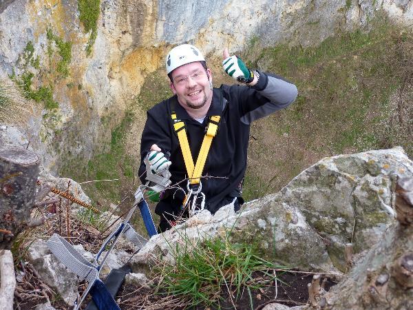 Bester Alpin Klettergurt : Welchen klettergurt seite geocaching forum