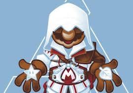 avatar de Boudkiki's family