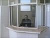 a reconstituição do ambiente da prisão política