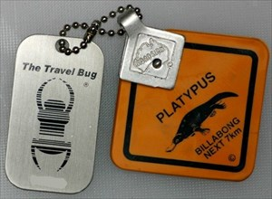 TB Platypus