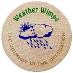 Weather Wimps