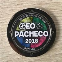 Geopacheco2018 de Geomonito