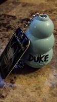Duke's Toy Kong