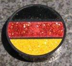 Germany Nano Geocoin