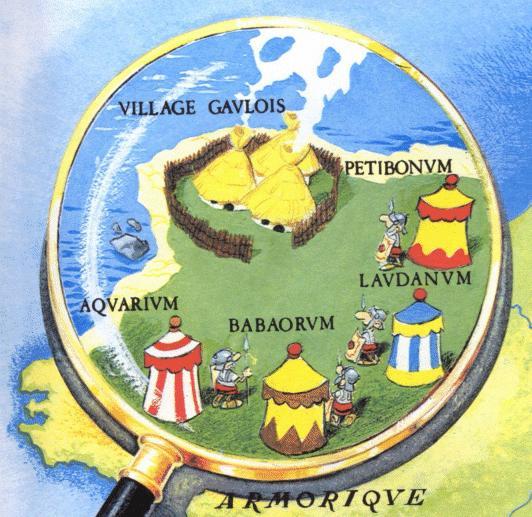 Village_gaulois_et_camps_romains.gif