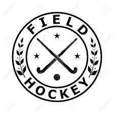 Hockey Dresden