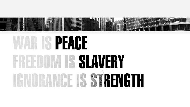 Groundspeak motto