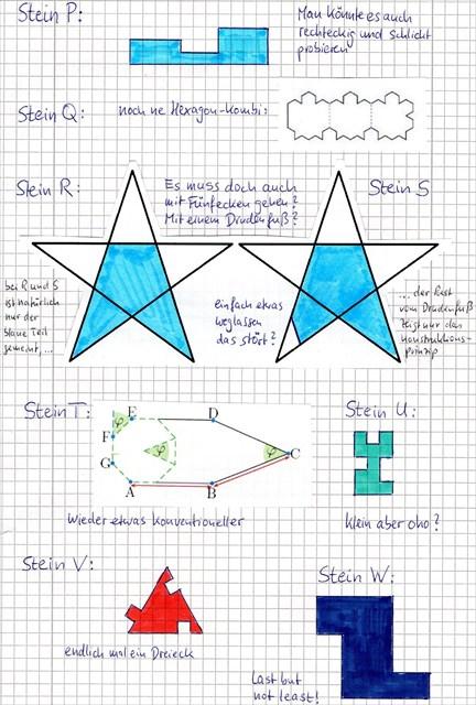 2fe4db57-82af-4e5a-afb3-bb2ed09133f8.jpg