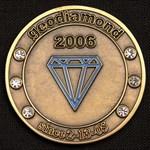 geodiamond