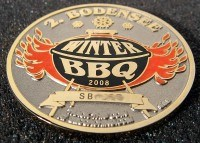 2BBQ Coin
