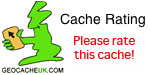 G:UK cache rating