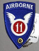 11thAirborne