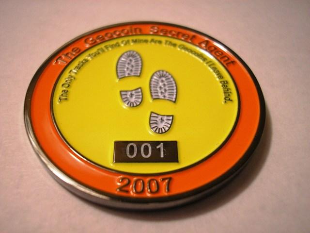 30d2636c-4814-4bcb-9ed1-12f8d463bf9e.jpg