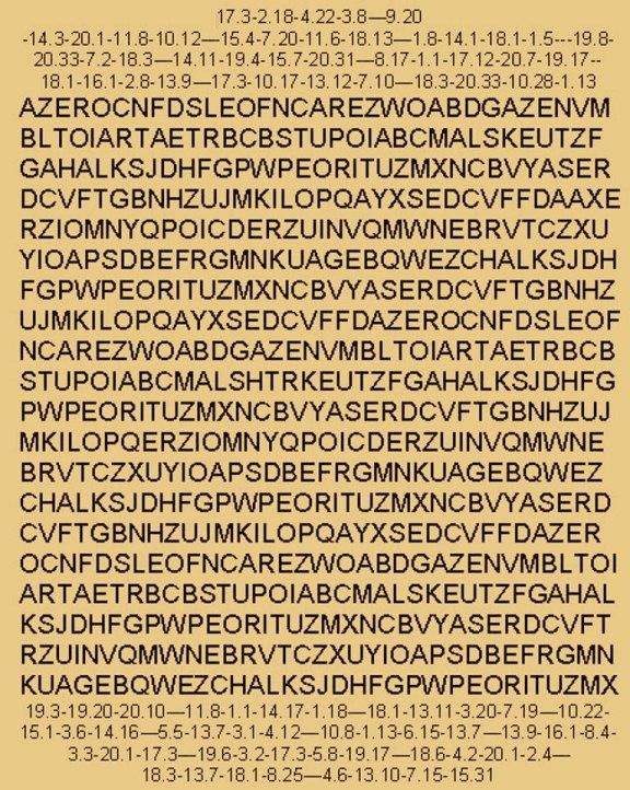 30e45274-e359-49fb-b06c-94ca3c097013.jpg