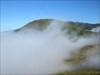 Angriff der Wolken