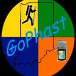 GoPhast