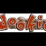 dookie2000ca