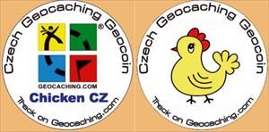 GC_Chicken