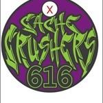 CacheCrushers616