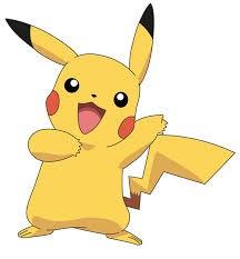 avatar de Pikachu et Lucario