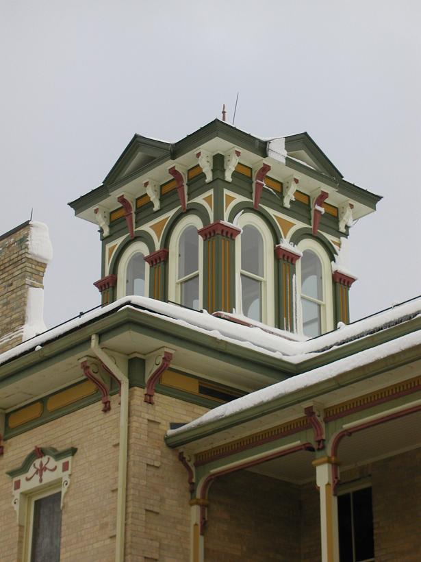 Lilly Home Design London Ontario