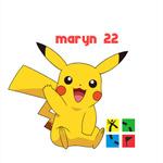 maryn22