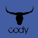-Cody-