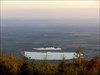 vodni nadrz Kyjice
