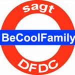 BeCoolFamily (BCF)