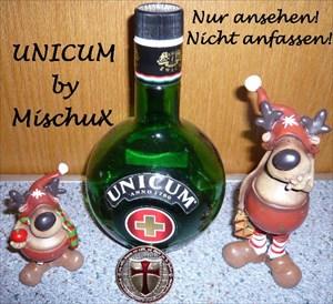 UNICUM Coin