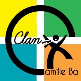 avatar de Clan CamilleBa