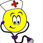 NurseB33
