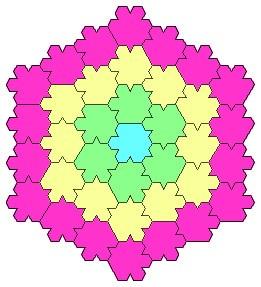 31c9ec8a-c242-4b37-aa54-739f4f7ebbc4.jpg