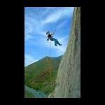 cliff_hanger