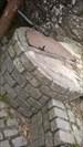 Poço log image