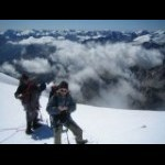 alpine3peaks