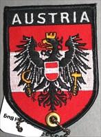 AustCoatOnRed