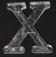 HuberSports - The MystX
