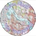 Team Ginalf