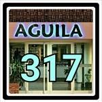 Aguila317