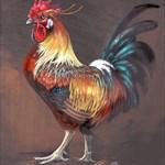 Chickahominy