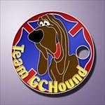 Team GCHound