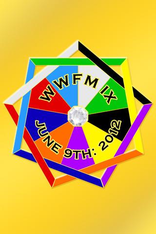 WWFM IX
