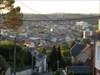 Le site de Saint-Antoine, Brive-la-Gaillarde 6