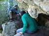 Homem das Cavernas (10)