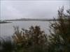 Barragem da Boavista 5
