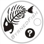 ByrnedFish