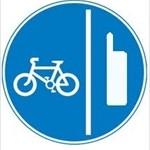 Bike4me